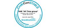 Elektroninis_sertifikatas_All_Time_Group_EN